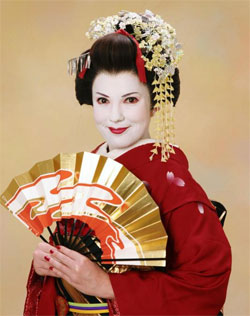 http://www.japan4all.ru/img/spec/geisha3.jpg